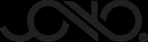 JONO_logo_top