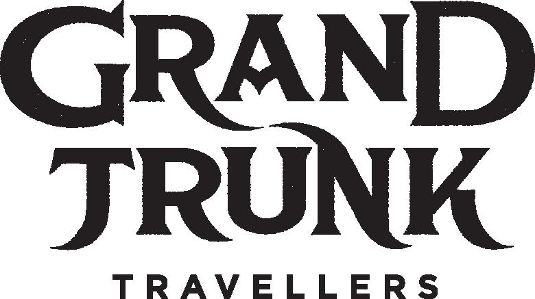 logo_gtt_2014