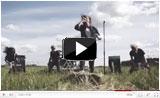 video_2013_golddigger