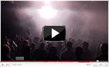 video_2013_skjaergards