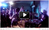 video_sm_cr_adwhy