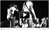 video_trailer1
