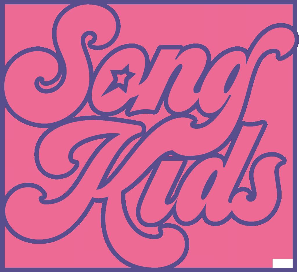logo_sk_2