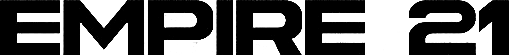 Logos Empire 21