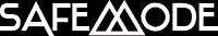 logo_sm_white