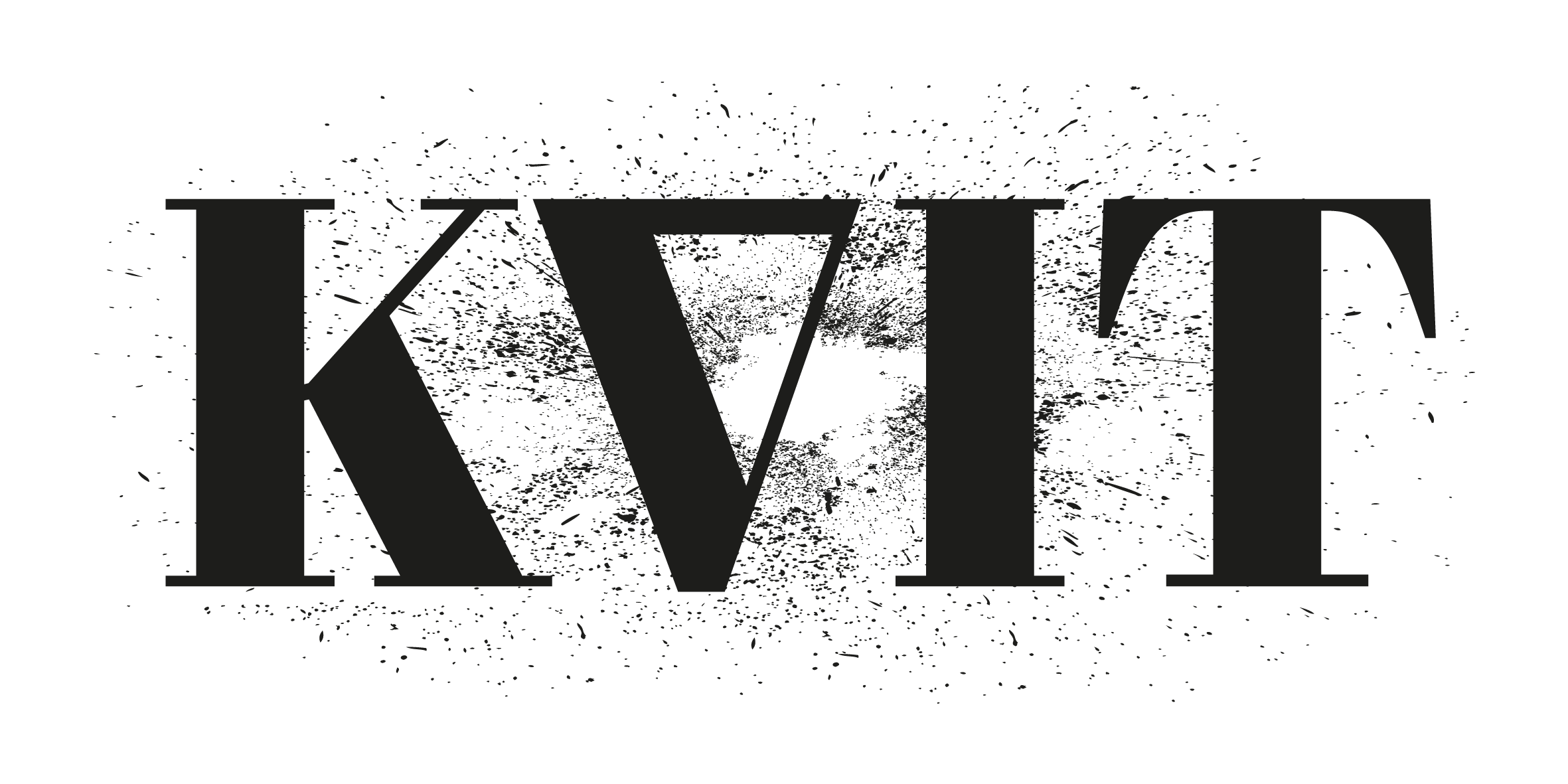 kvit-earth_to_earth