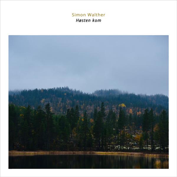 simon-walther